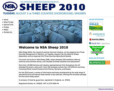 sheep2010